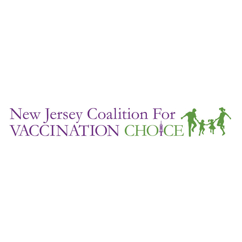 New Jersey Vaccinations Frequently Asked Questions Njcvcnj